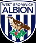 Assistir jogos do West Bromwich Albion Football Club ao vivo