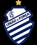 Assistir jogos do Centro Sportivo Alagoano ao vivo