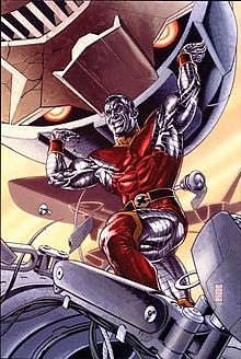 Colossus (Marvel Comics).jpg