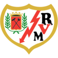 Rayo Vallecano de Madrid.png