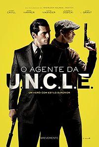 200px-Agente_da_Uncle.jpg