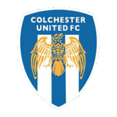 Colchester United FC.png