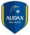 Escudo-do-Audax-SP.png