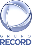 Logotipo do Grupo Record.png