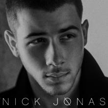 Nick Jonas  Wikipedia