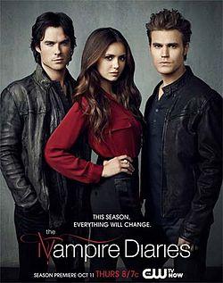 The Vampire Diaries (4.ª temporada) – Wikipédia 8ed21ca7410b0