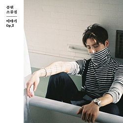 Story Op. 2 by Jonghyun.jpg