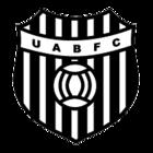 União Barbarense Futebol Clube