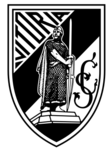 Assistir jogos do Vitória Sport Clube ao vivo