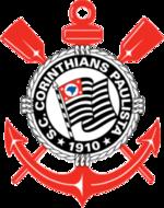 Assistir jogos do Sport Club Corinthians Paulista ao vivo