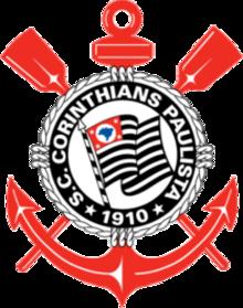 220px-Corinthians_simbolo.png