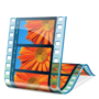 Logo Windows Movie Maker-pt.PNG
