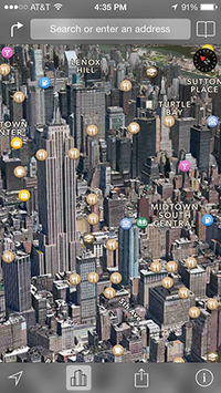 Apple iOS Maps.png