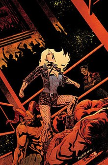 Black Canary (DC Comics).jpg
