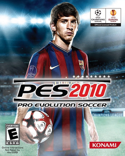 http://upload.wikimedia.org/wikipedia/pt/thumb/b/b5/PES2010.PNG/250px-PES2010.PNG
