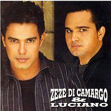 musicas de zeze di camargo e luciano 2005
