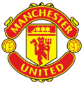 Manchester United FC logo.png