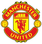 Assistir jogos do Manchester United Football Club ao vivo