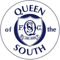 Queen of the South FC logo New.png
