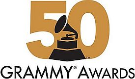 50 Grammy Awards Logotipo.jpg