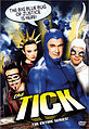 The Tick TV serie DVD.jpg