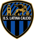 US Latina Calcio.png