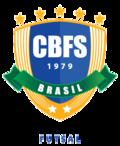 Brasão da CBFS