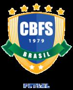 Seleção Brasileira de Futsal – Wikipédia f18af3f529839