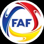 Assistir jogos do Seleção Andorrana de Futebol ao vivo