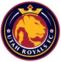 Logo do Utah Royals.PNG