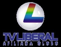 dd886bec7 TV Liberal Belém – Wikipédia