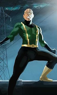 Maxwell Dillon em Marvel War of Heroes.jpg