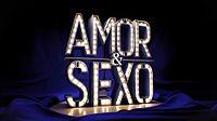 200px-Rede_Globo_-_Amor_e_Sexo.jpg