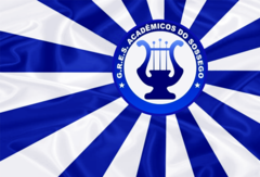 Bandeira do GRES Acadêmicos do Sossego.png