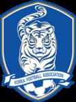 Assistir jogos do Seleção Sul-Coreana de Futebol ao vivo