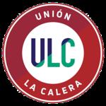 Assistir jogos do Club de Deportes Unión La Calera ao vivo