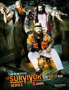 Survivor Series 2013.jpg