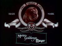 200px Coffeethelion - Como foi tirada a foto do leão da MGM?