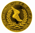 New York Athletic Club logo.png