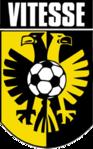 Assistir jogos do Stichting Betaald Voetbal Vitesse ao vivo