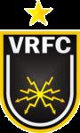 Assistir jogos do Volta Redonda Futebol Clube ao vivo