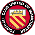 FC United of Manchester.png