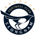 Seongnam Football Club.png
