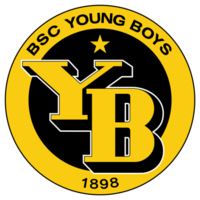 BSC Young Boys logo.png