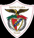 Logo Santa Clara.png