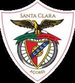 Assistir jogos do Clube Desportivo Santa Clara ao vivo