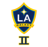 Los Angeles Galaxy ii.png