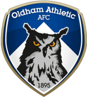 Oldham Athletic AFC.png