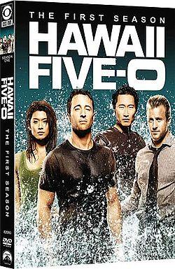 Hawaii Five-0 (1.ª temporada) – Wikipédia b16a63b98920c