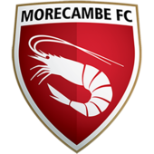 Morecambe FC.png